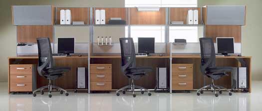empresas de transporte y espacios donde trabajen un nmero elevado de personas en un slo espacio existen modelos dobles y sencillos ciegos vidrio